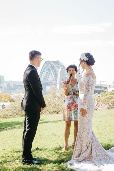 SydneyWeddingPhotographybyKatsuNojiri-110